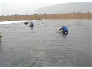 内蒙古西辽河—通辽城区段治理工程