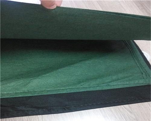 绿化袋护坡袋